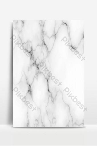 Fondo de textura de mármol blanco para papel tapiz flyer tarjeta de boda mármol blanco Fondos Modelo PSD