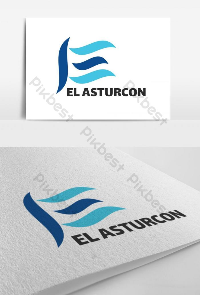 Creation De Logo D Entreprise Unique Pour Toute Utilisation Telechargement Gratuit Ai Gratuit Pikbest