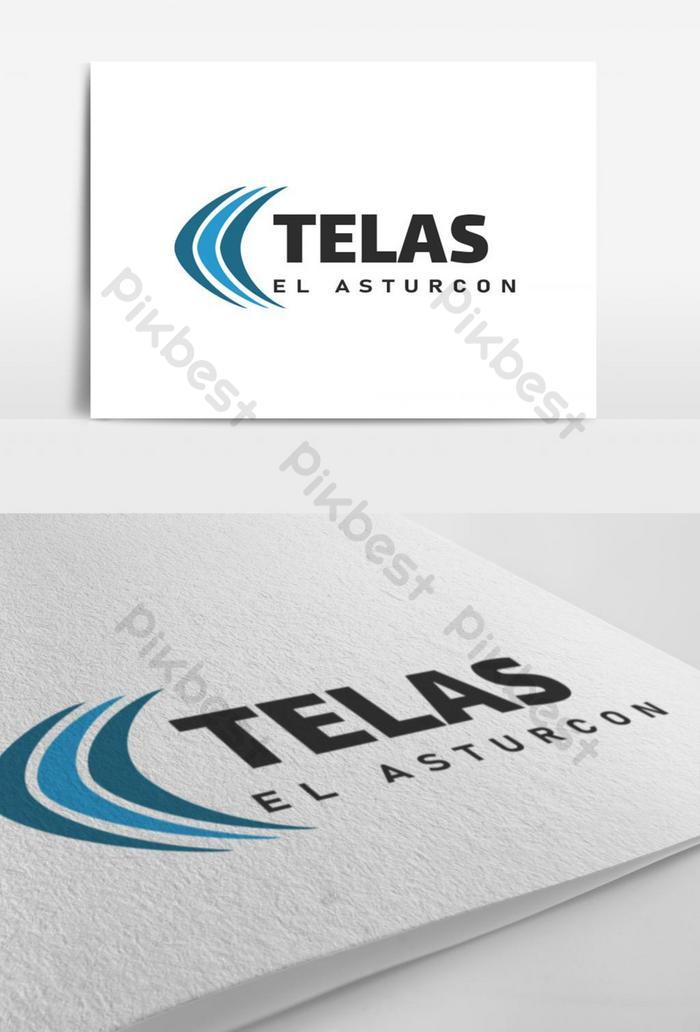 Creation De Logo De Type Entreprise Pour Toute Utilisation Telechargement Gratuit Ai Gratuit Pikbest