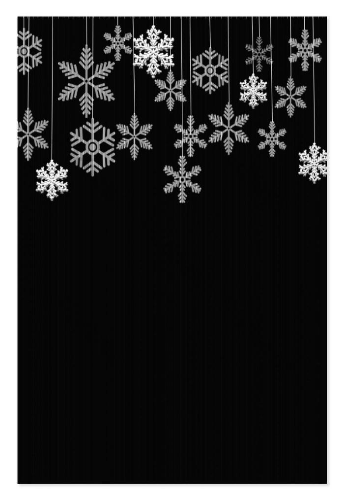 قالب تصميم خلفية بيضاء سوداء خلفيات Psd تحميل مجاني Pikbest