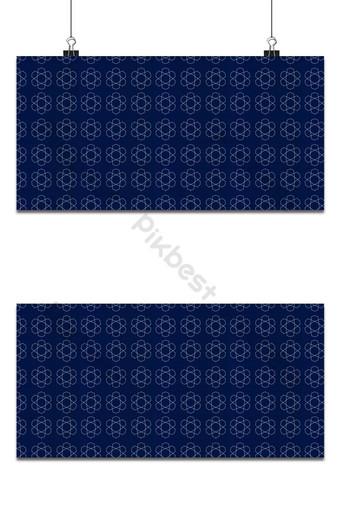 Arabic seamless Pattern Background Texture vector template EPS 10 Backgrounds Template EPS