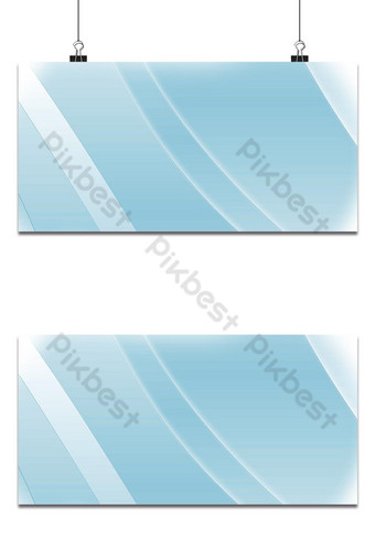 fondo azul claro muy brillante Fondos Modelo PSD