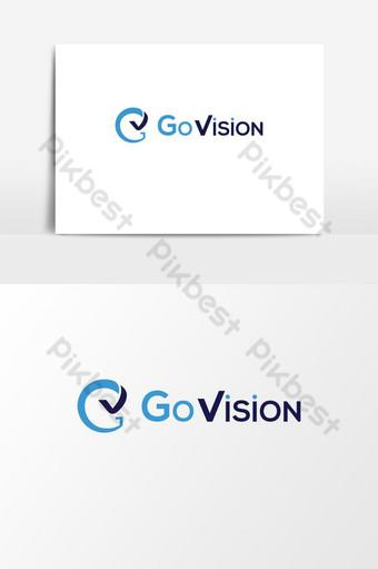 paddt s best buys logo design Elementos graficos Modelo AI