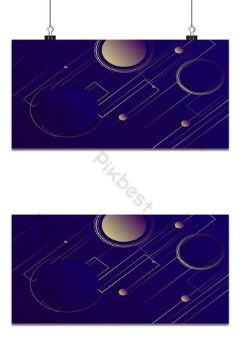 3d в темно-фиолетовых неоновых тонах обои линия шар примитивная фигура диагональ жидкий дизайн Фон шаблон AI