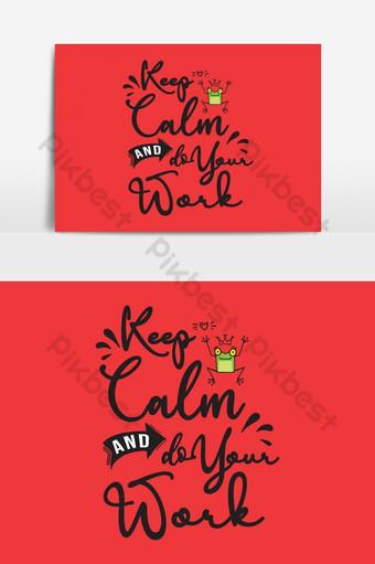 slogan truyền cảm hứng thiết kế áo phông trích dẫn áo phông minh họa vector Công cụ đồ họa Bản mẫu EPS