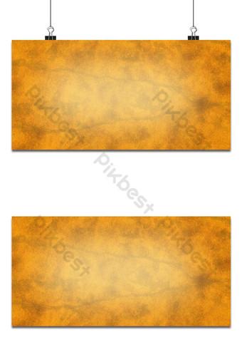 fondo minimalista de textura de papel con textura de pergamino Fondos Modelo PSD
