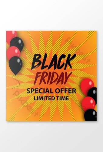 Offre spéciale Black Friday à durée limitée Modèle AI