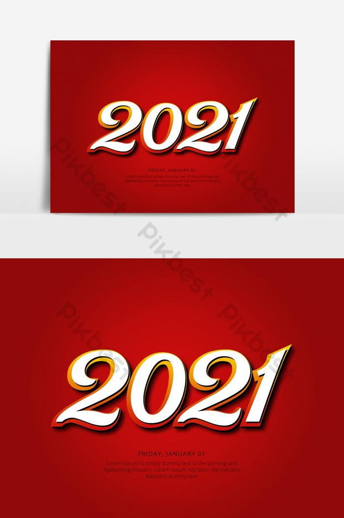 Happy New Year 2021 Design Vector With Background Png Images Eps Free Download Pikbest See more ideas about happy new year png, editing background, happy new year. happy new year 2021 design vector with