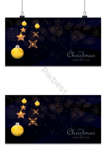 nieve blanca creativa sobre el fondo de malla negra tema de invierno y navidad Fondos Modelo AI