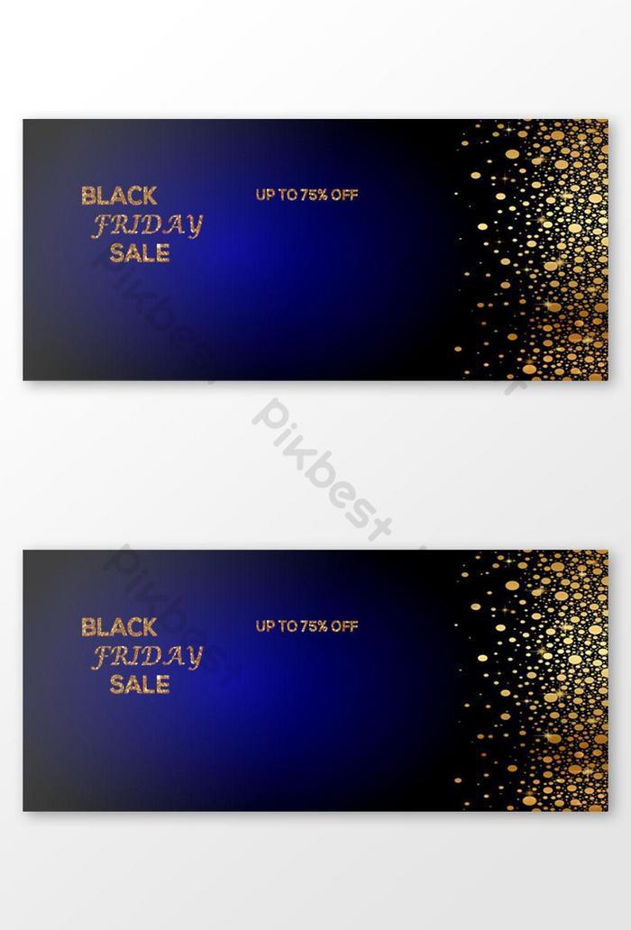 Классическая Распродажа Черной Пятницы