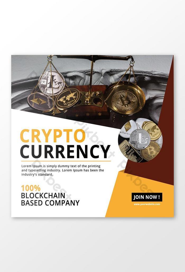 bitcoin bankomat praha anonimitatea bitcoinului