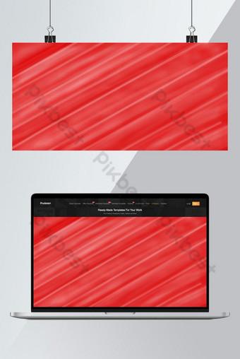 Diseño de fondo de la textura de mármol de línea roja Fondos Modelo PNG