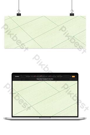 mapa de fondo de piso simple y simple Fondos Modelo PSD