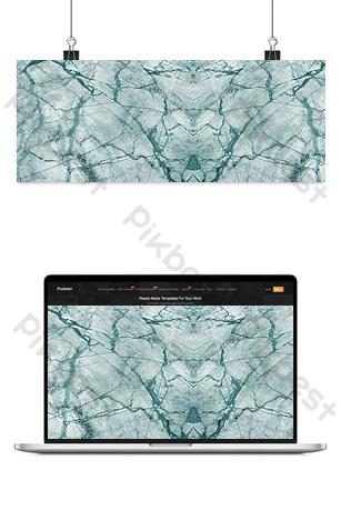 綠色大理石紋理背景 背景 模板 PSD