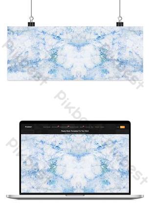 大理石地板紋理背景 背景 模板 PSD