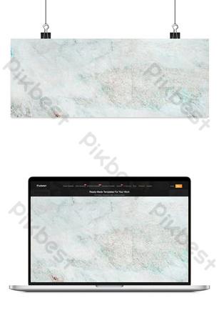 大理石紋理底紋圖 背景 模板 PSD