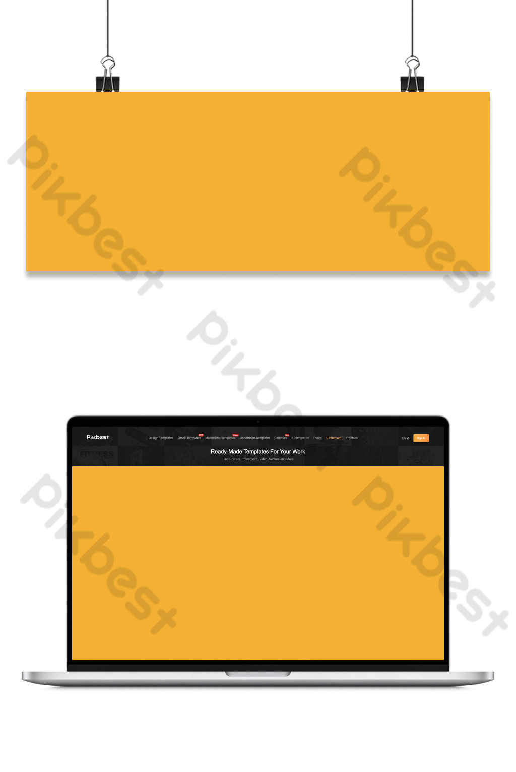 Burger Gourmet Fast Food Restaurant Banner Background   Backgrounds PSD  Free Download - Pikbest