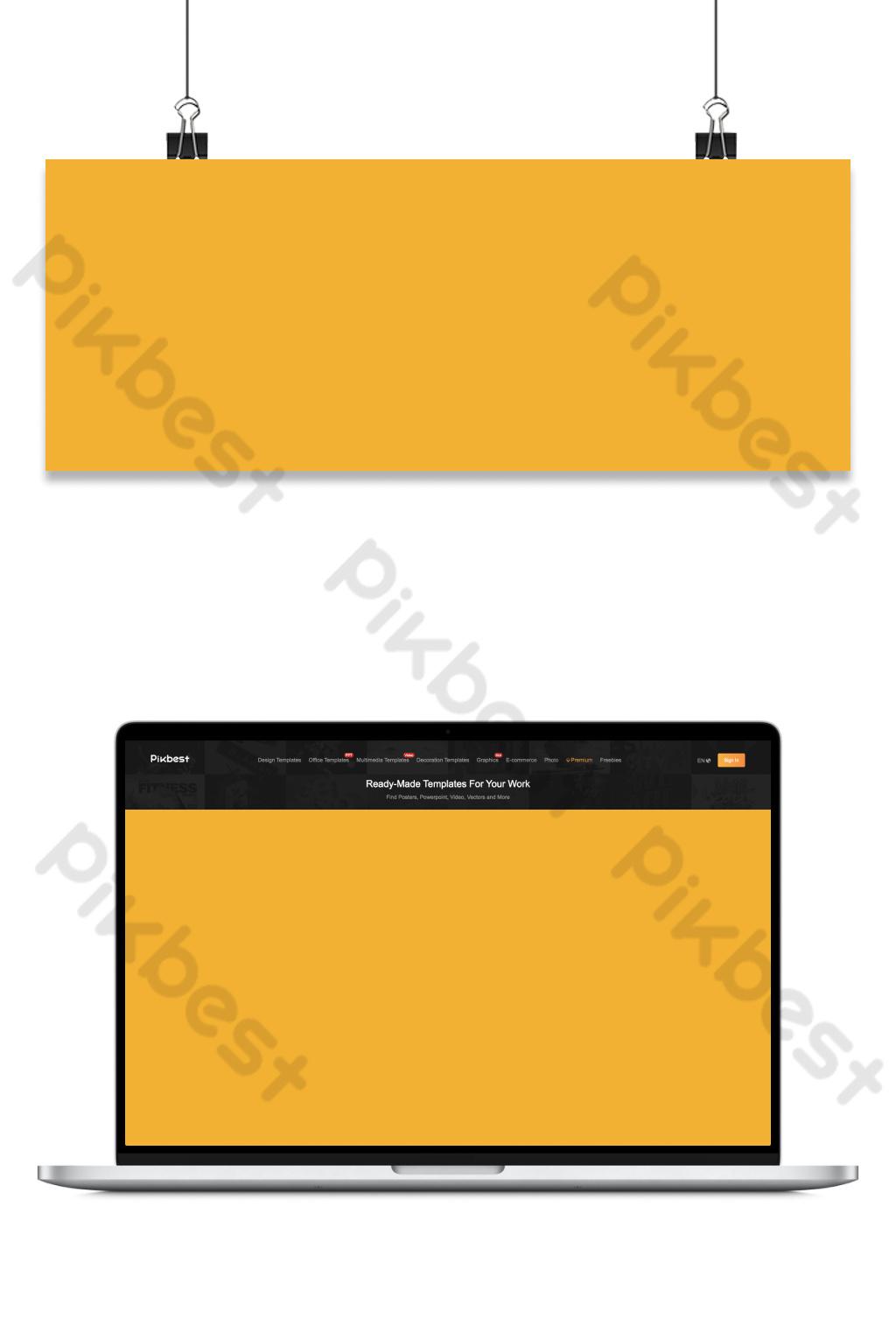 taobao emas hitam sederhana 818 banner promosi musim panas