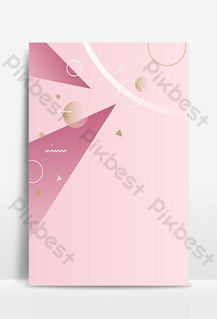 Cover Background Templates Free Psd Png Vector Download Pikbest