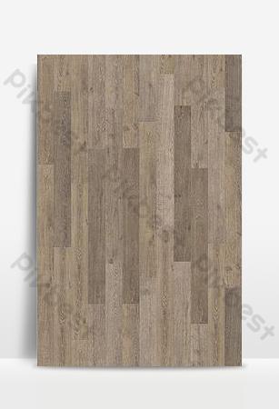 الخشب والخشب والأرضيات الخشبية خلفية ديكور المنزل خريطة الخلفية خلفيات قالب PSD