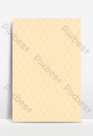 Carte de fond élégante et simple de la grille de maille texturée Fond Modèle AI