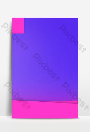 المنتجات الرقمية شاحن الهاتف المحمول بنك الطاقة قالب الصورة الرئيسية خلفيات قالب PSD