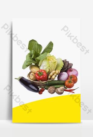 طباخ التعريفي طباخ الأرز المطبخ الكهربائية الطبقات الصورة الرئيسية صورة الخلفية خلفيات قالب PSD