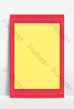 Image d'arrière-plan flyer à emporter Fond Modèle PSD