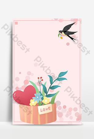 Fresh literature and art hello september creative greetings Backgrounds Template PSD