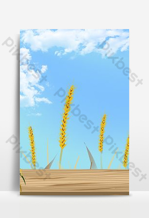 糧食大米通過火車模板psd分層的主要圖片 背景 模板 PSD