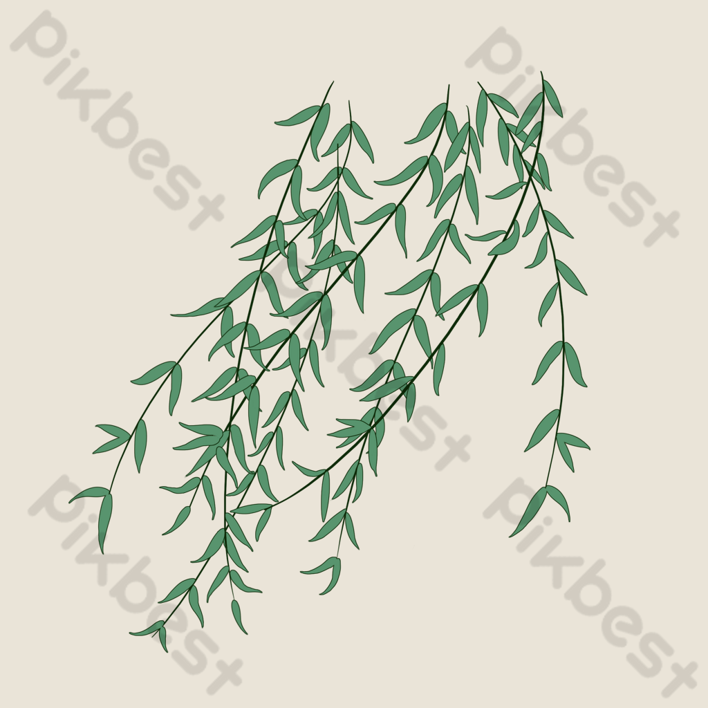 Free Big Cartoon Tree Branch Png Images Psd Free Download Pikbest Are you looking for tree branch design images templates psd or png vectors files? pikbest