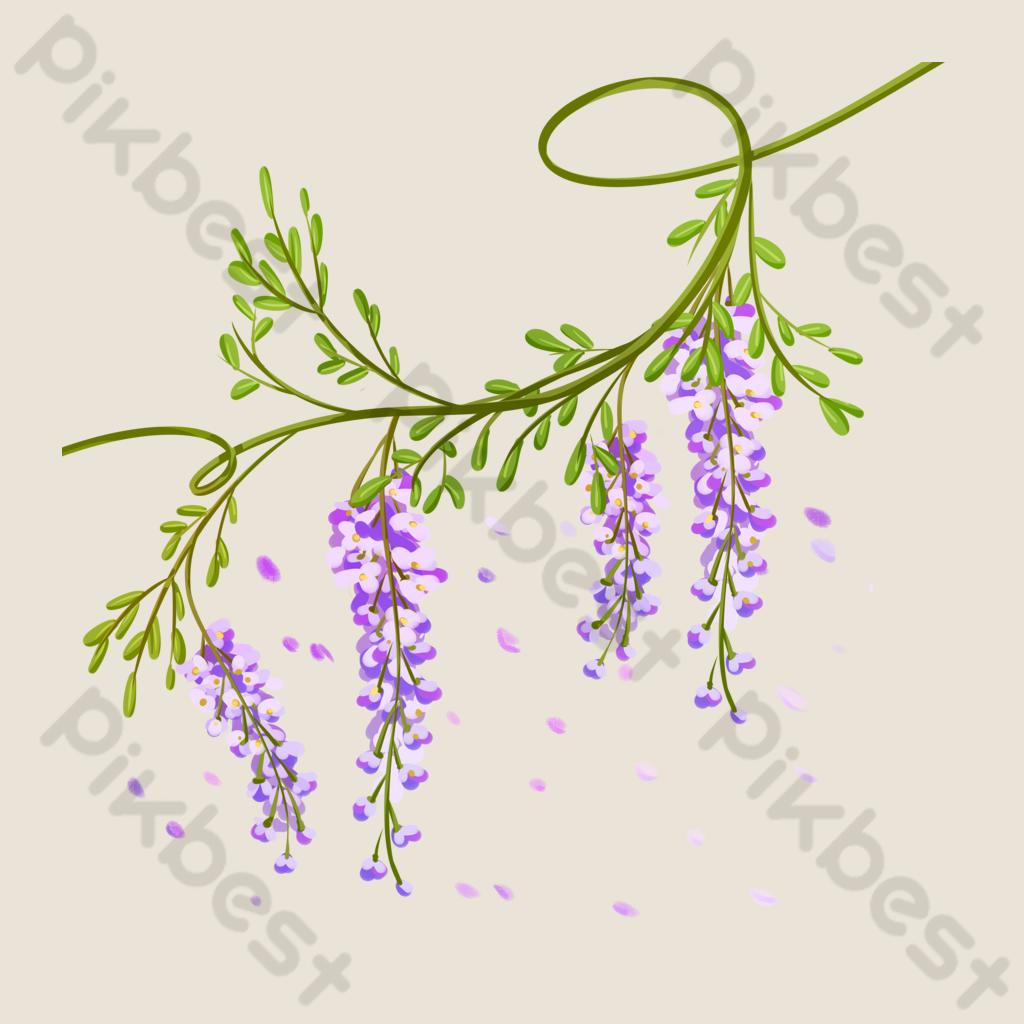 Download Flower Love Text Wreath Napkin Rattan Invitation Clipart PNG Free    FreePngClipart