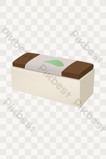 gambar kotak teh template psd png vektor download gratis pikbest kotak teh template psd png vektor
