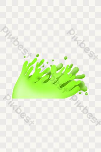 gambar jus apel template psd png vektor download gratis pikbest pikbest