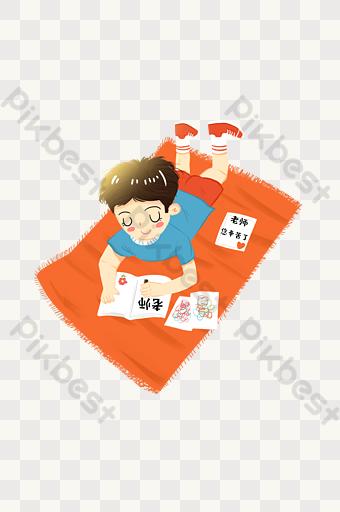 Gambar Kartu Ucapan Terima Kasih Guru Template Psd Png Vektor Download Gratis Pikbest
