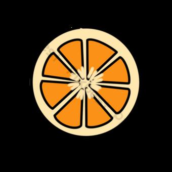 لون شقة مطعم الليمون صور PNG قالب PSD