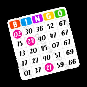 لعبة اللوحة لعبة الجدول الرقمي جولة بطاقة الجدول صور PNG قالب PSD