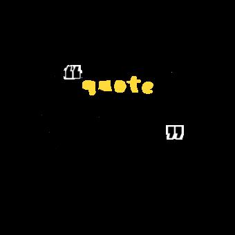 Черно-белое творческое диалоговое окно текстовое поле Графические элементы шаблон PSD