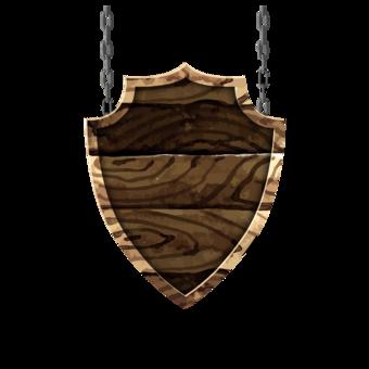 Mano dibujada tráfico señal muestra gris blanco ilustración madera gráfico hierro Elementos graficos Modelo PSD