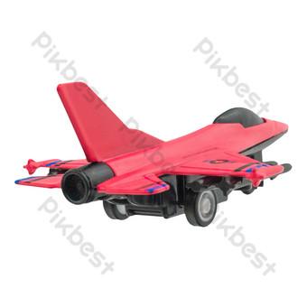 نقل الطائرات صور PNG قالب RAW