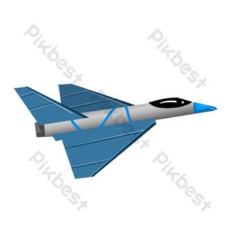 Images Dessin D Avion Modeles Psd Png Telecharger Gratuit Pikbest