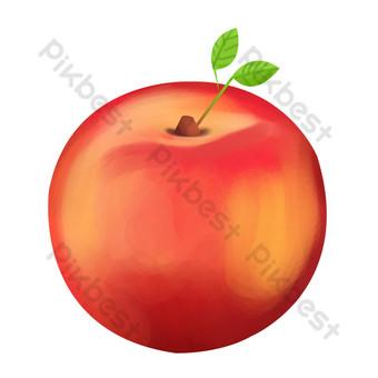 ylb4nkrvy7deym https id pikbest com free png images kartun buah apel html