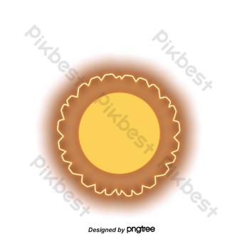 手繪英文字母金幣圖 元素 模板 PSD