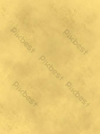 紙紋理 元素 模板 PSD