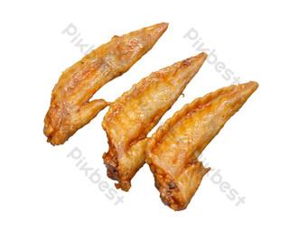 五香醃雞絲 元素 模板 RAW
