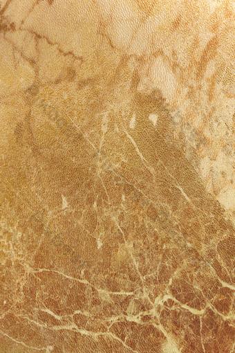 質感的金箔紋理 元素 模板 PSD
